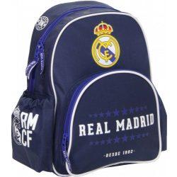 Real Madrid táska, hátizsák 34 cm
