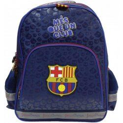 FC Barcelona táska, hátizsák 38 cm