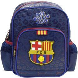 FC Barcelona táska, hátizsák 28 cm