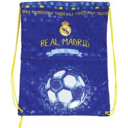 Real Madrid tornazsák 43 cm