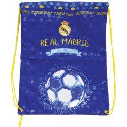 Real Madrid tornazsák 43 cm