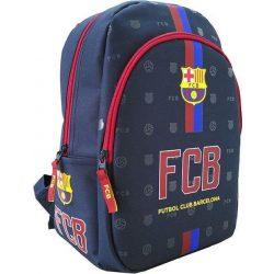 FC Barcelona táska, hátizsák 34 cm