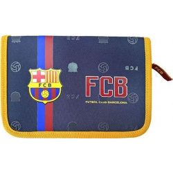 FC Barcelona tolltartó, klapnis, üres