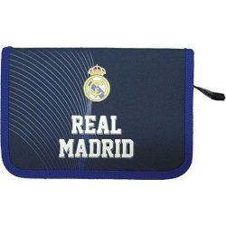 Real Madrid tolltartó, klapnis, üres