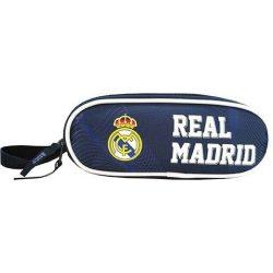 Real Madrid tolltartó, ovális
