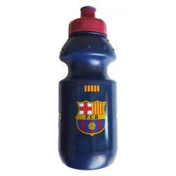 FC Barcelona kulacs, 330ml