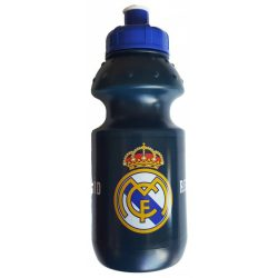 Real Madrid kulacs