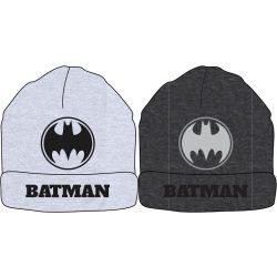 Batman sapka, téli sapka