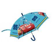 Verdák félautomata esernyő 67 cm