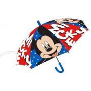 Mickey esernyő 69 cm