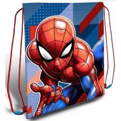 Pókember tornazsák 40 cm