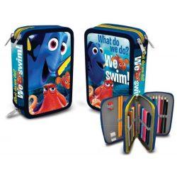 Nemo tolltartó 3 emeletes