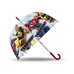 Transformers  esernyő 70 cm