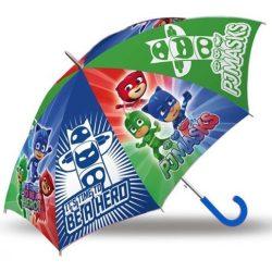 Pizsihősök  esernyő 65 cm