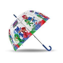 Pizsihősök  esernyő 70 cm