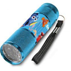 Nemo led lámpa