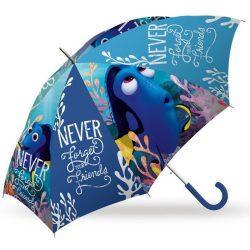Nemo esernyő 65 cm