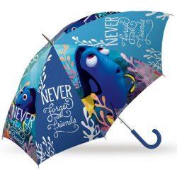 Nemo félautomata esernyő 84 cm