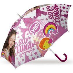 Soy Luna esernyő 65 cm