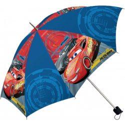 Verdák összecsukható esernyő