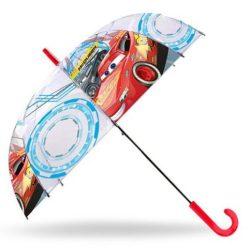 Verdák félautomata esernyő 83 cm