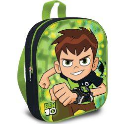 Ben 10 táska, hátizsák 29 cm