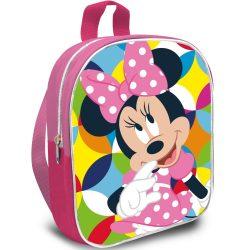 Minnie táska, hátizsák 29 cm