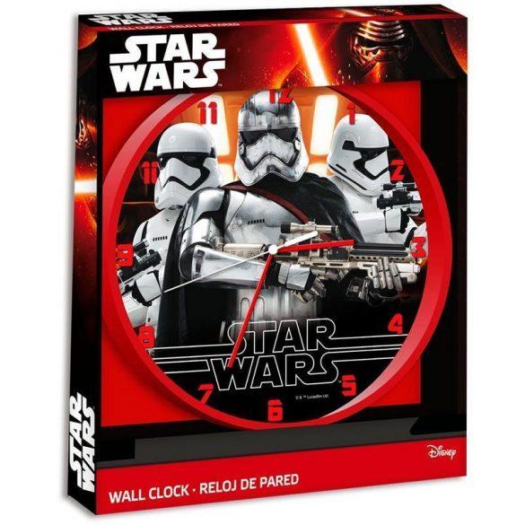 Star Wars falióra 25 cm