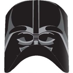 Star Wars sapka, Darth Vader
