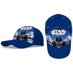 Star Wars baseball sapka