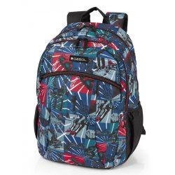 Gabol hátizsák, iskolatáska 46 cm, flip