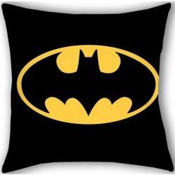 Batman párna, díszpárna