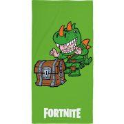 Fortnite fürdőlepedő, törölköző 70*140 cm, Dragon
