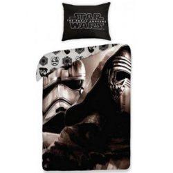 Star Wars ágyneműhuzat szett 140*200 cm, 70*90 cm