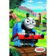 Thomas polár takaró 100*150 cm