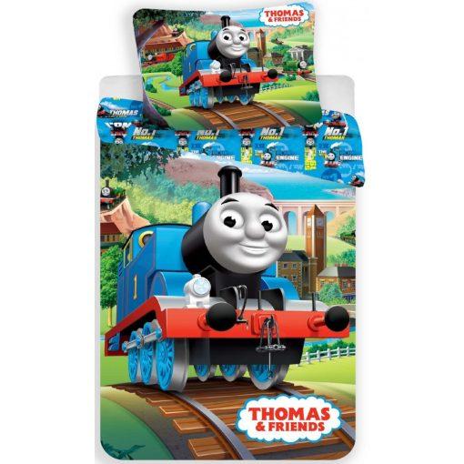 Thomas ágyneműhuzat szett 140*200 cm, 70*90 cm