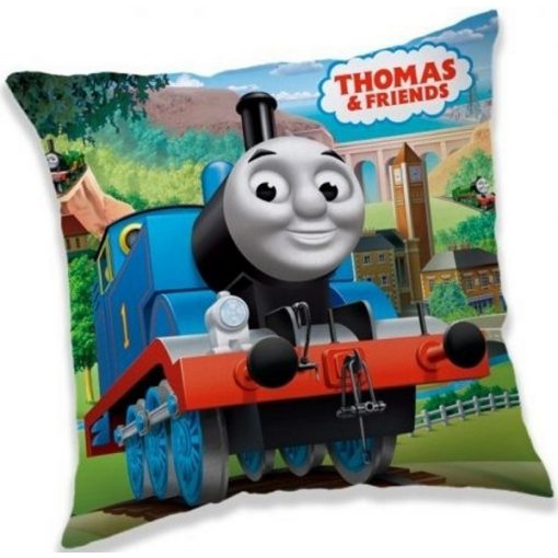 Thomas párna 40x40 cm