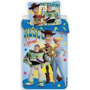 Toy Story ágyneműhuzat szett 140*200 cm, 70*90 cm