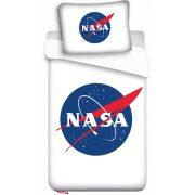 NASA ágyneműhuzat szett 140*200 cm, 70*90 cm