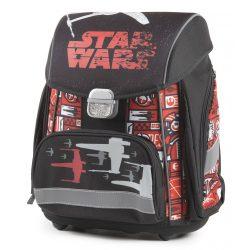 Star Wars ergonómikus iskolatáska, hátizsák 39 cm