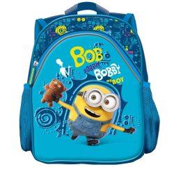 Minions táska, hátizsák 2 részes 27 cm