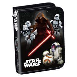 Star Wars tolltartó, klapnis, üres