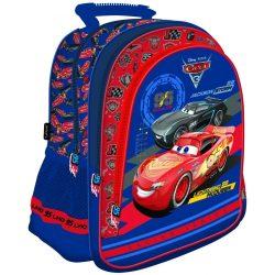 Verdák táska, hátizsák 38 cm