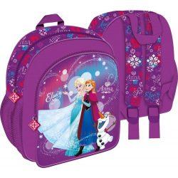 Jégvarázs táska, hátizsák 2 részes 27 cm