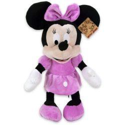 Minnie egér plüss 43 cm