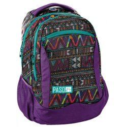 Paso táska, hátizsák 43 cm
