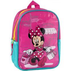 Minnie táska, hátizsák 28 cm