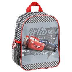 Verdák táska, hátizsák, 28 cm, Paso