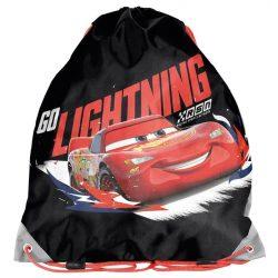 Verdák tornazsák, 38 cm, Go Lightning, Paso