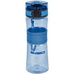 Paso kulacs, 550 ml, BPA free, kék színű